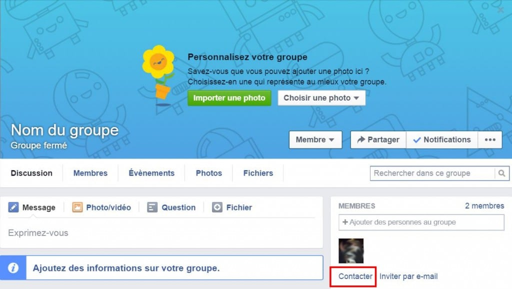groupe-facebook-contacter_grp_fb