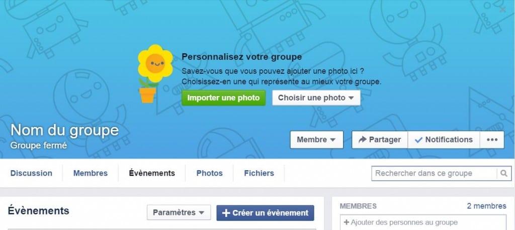 groupe-facebook-evenement