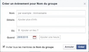 groupe-facebook-inviter_membre_gp