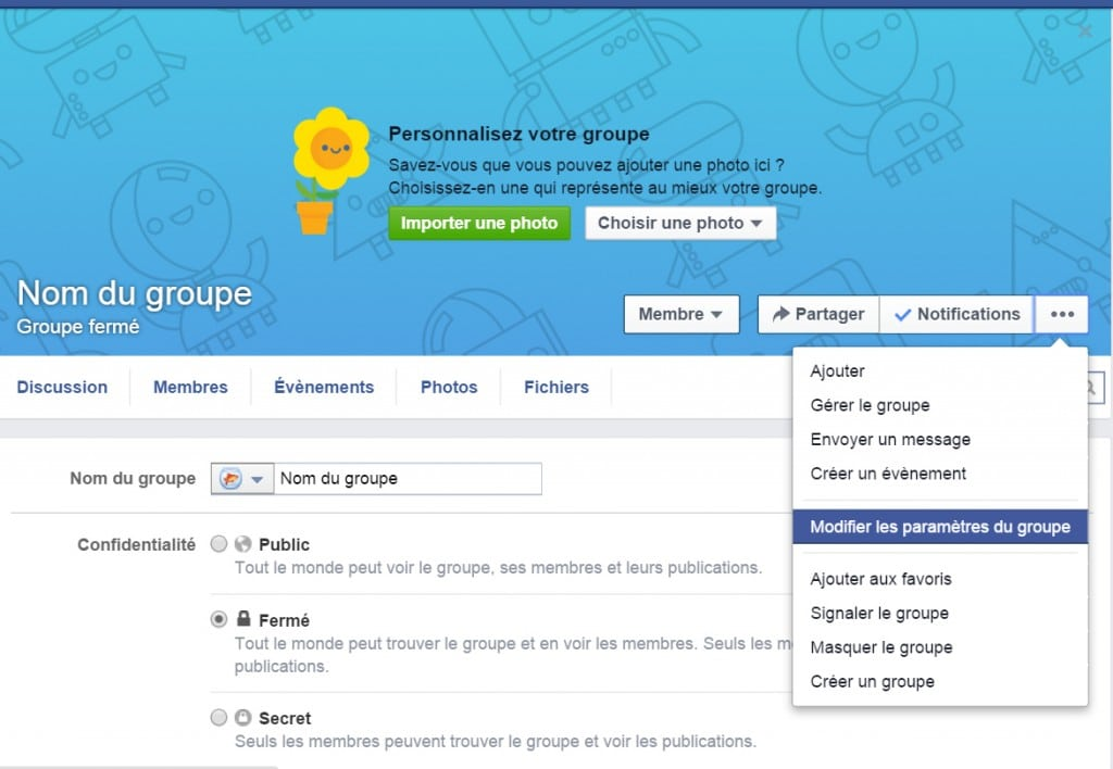 groupe-facebook-parametres_groupe