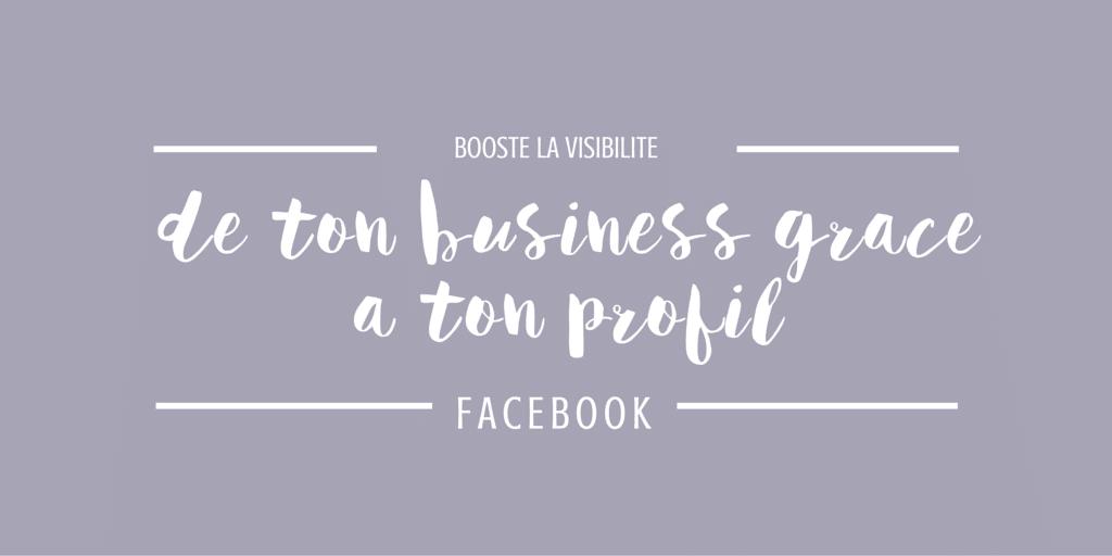 booster-son-business-avec-facebook