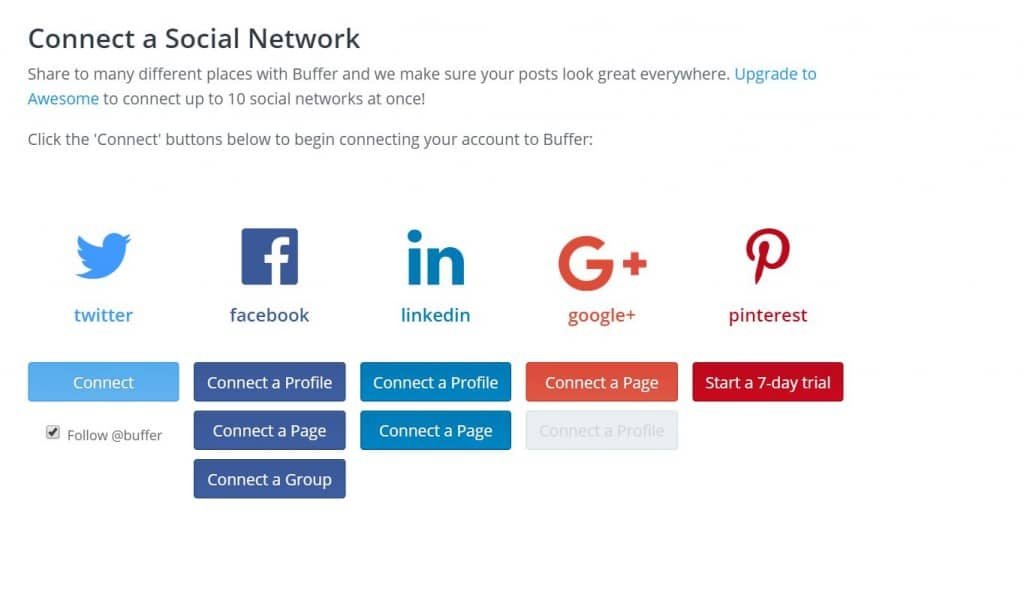 buffer-connect-social-networks