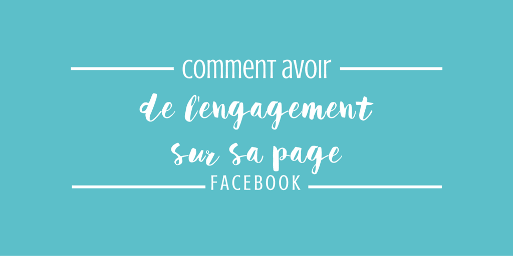 engagement-page-facebook