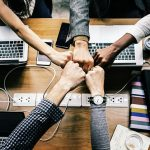 Comment bien créer ton groupe Facebook ?