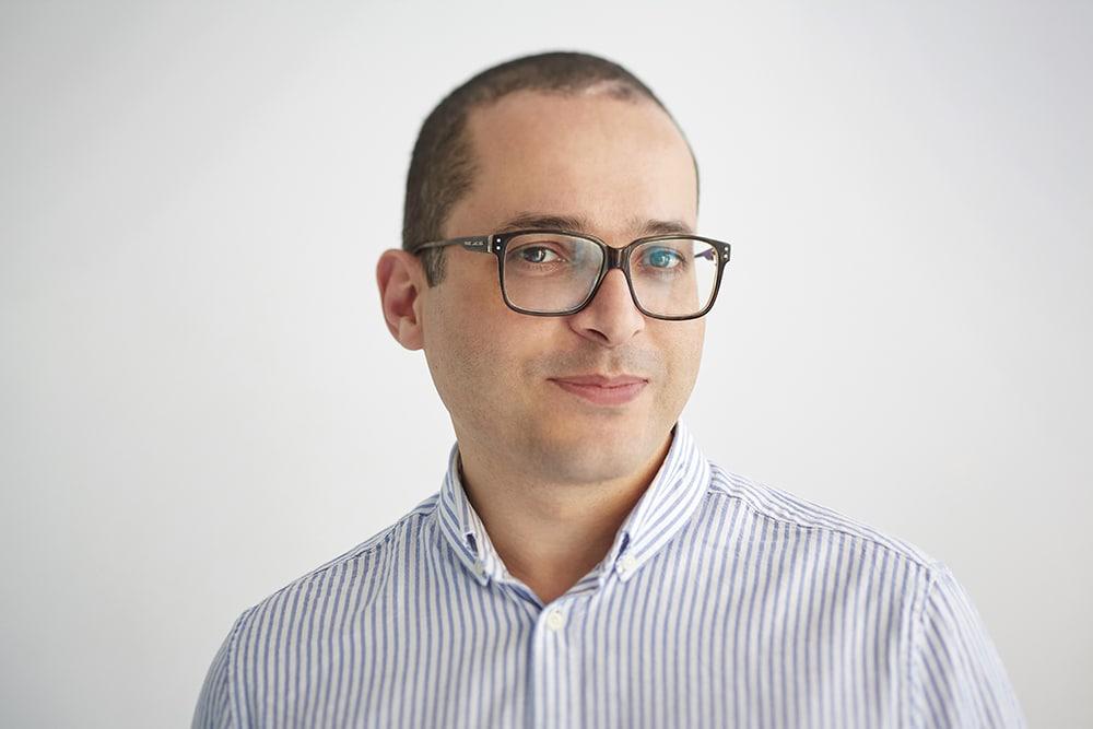 """Le blogging vu par Lionel Clément, créateur du blog littéraire """"L'Ivre de Lire"""""""