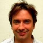 Pierre Métivier