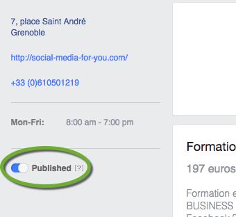Ajouter-rubrique-service-pagefacebook1