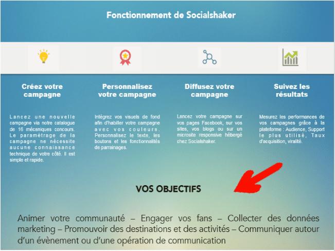 Concours Facebook tuto Socialshaker0