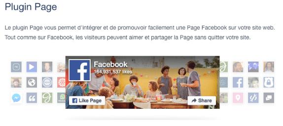 Installer-likebox-Facebook-blog1