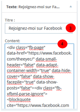 Installer-likebox-Facebook-blog11