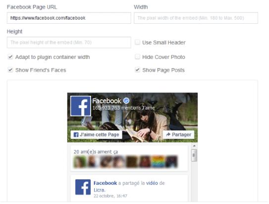 Installer-likebox-Facebook-blog2