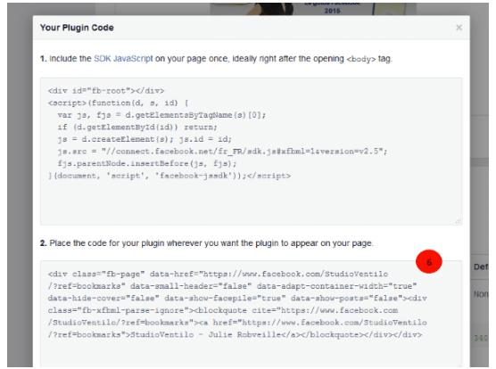 Installer-likebox-Facebook-blog5
