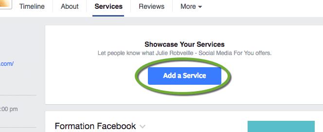 ajouter-rubrique-services-facebook