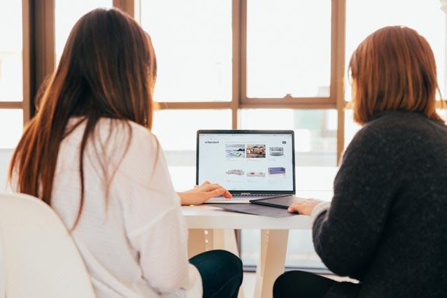 Crée l'avatar de ton client idéal