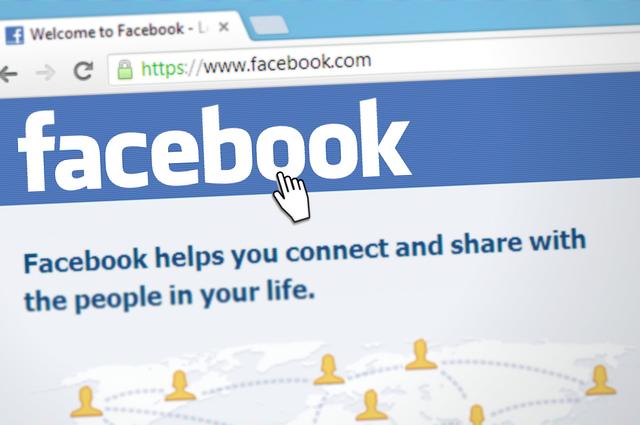 Gere ta messagerie Facebook comme un pro