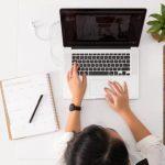 Critiques sur le web : quel mindset avoir ?