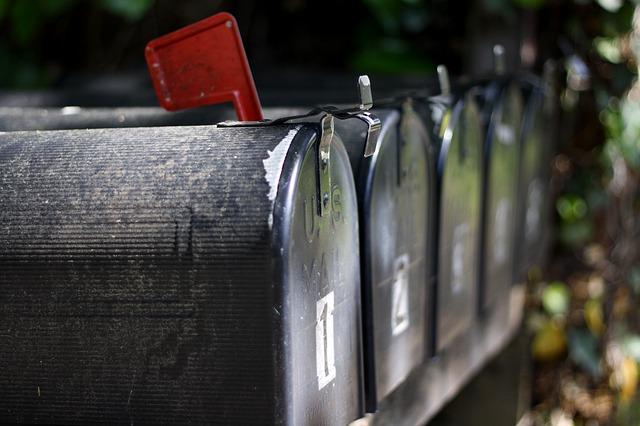 Booster sa liste d'emails | 9 idées de freebies