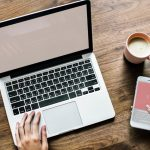 10 astuces pour bien écrire pour le web