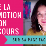 Concours Facebook : promo INDISPENSABLE