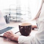 5 conseils pour les community manager freelance