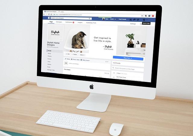 14 tips pour promouvoir votre blog via Facebook