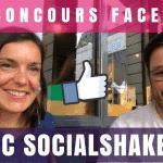 comment organiser un concours sur facebook concours sur les reseaux sociaux conseil application concours community management