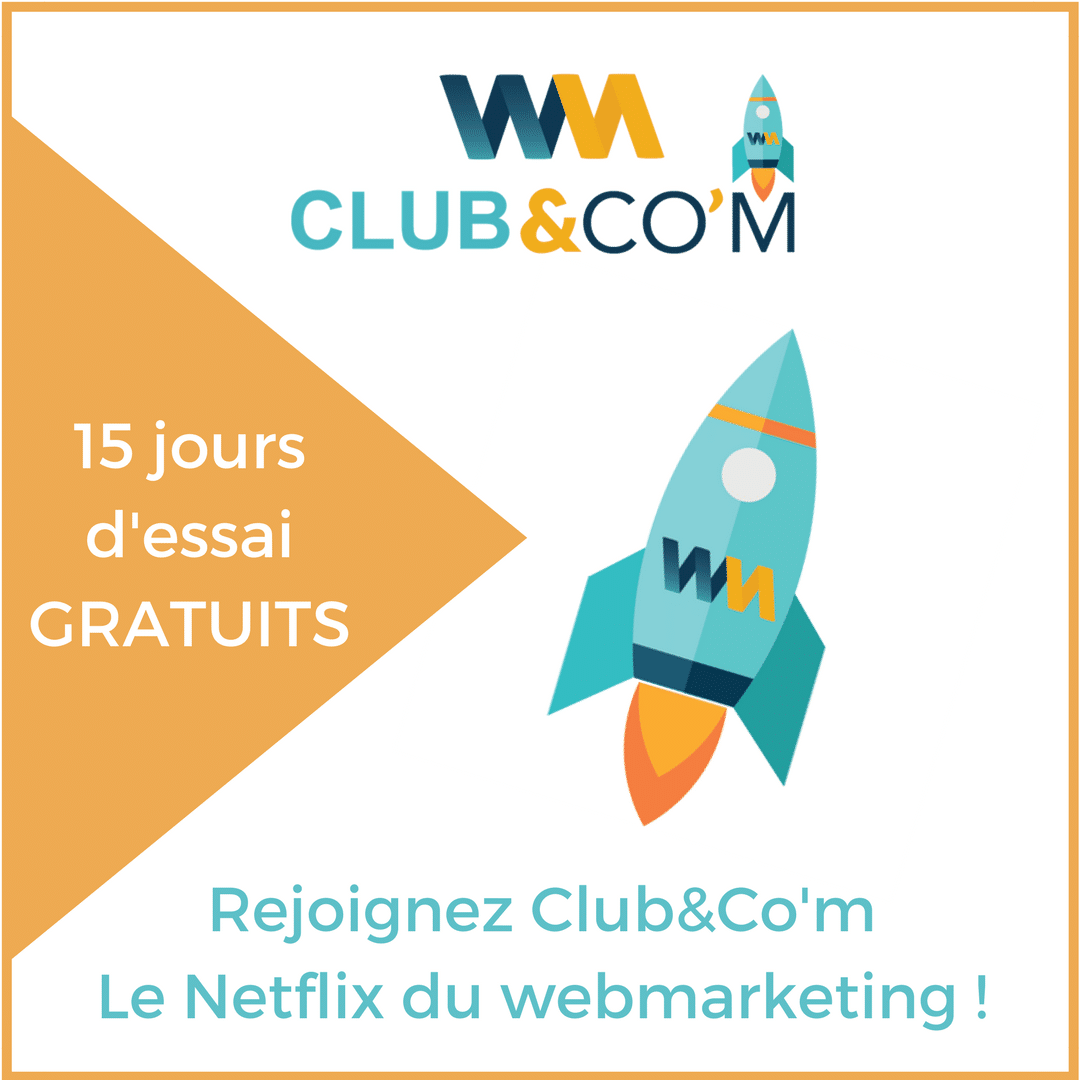 webmarketing et com