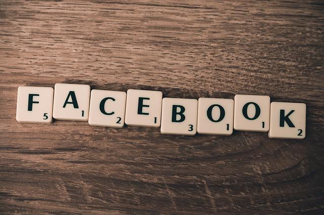 Toutes les nouveautés sur Facebook