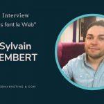 Comment devenir un blog de référence dans son domaine comme Webmarketing & Com ?