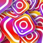 7 conseils pour briller sur Instagram