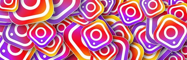 Quel Instagramer êtes-vous ?