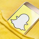 7 raisons de promouvoir votre business avec Snapchat