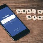 Astuces FB : 20 trucs infaillibles pour augmenter les likes sur ma page Facebook
