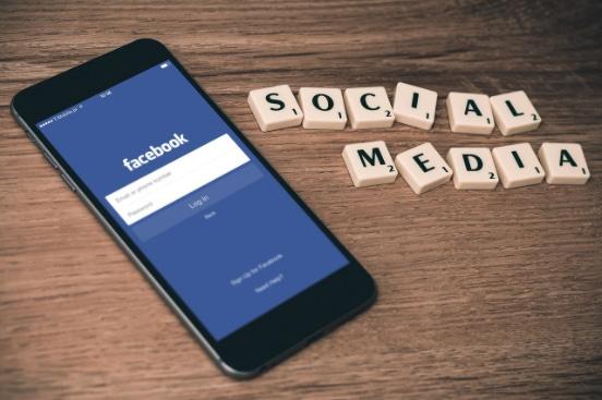 Page Facebook | 20 astuces pour augmenter les likes