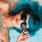 7 astuces infaillibles pour attirer l'attention d'un influenceur