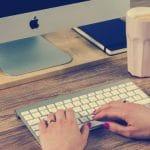 Facebook Ads : 9 secrets pour réaliser vos annonces