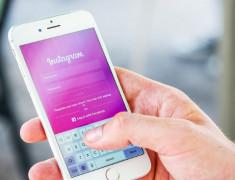 Comment publier ses photos Instagram directement sur sa page Facebook ?