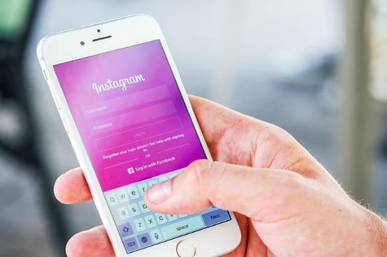 Comment publier ses photos Instagram directement sur sa page Facebook en 5 étapes