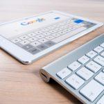 Top 4 des meilleures techniques de référencement sur Google