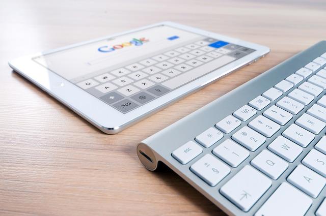 SEO : Tout pour optimiser votre référencement naturel sur Google