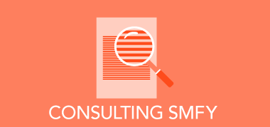 consulting SMFY