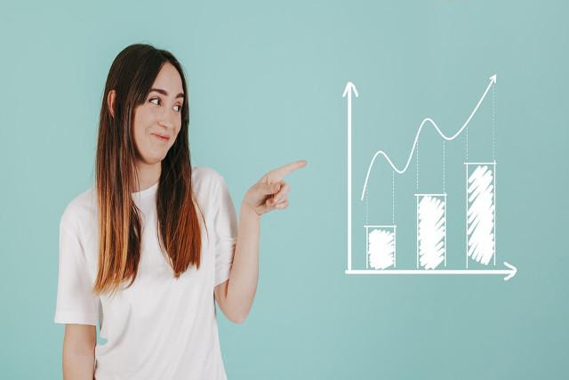 Définir les indicateurs clés de performance sur les réseaux sociaux