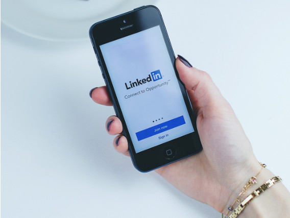 Les principaux indicateurs de performance à surveiller sur LinkedIn