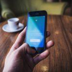Quels indicateurs de performance surveiller pour assurer votre présence sur Twitter