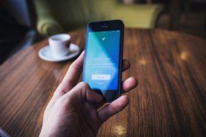 Découvrez quels sont les KPIs les plus importants à surveiller sur Twitter