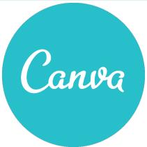 Canva : le graphisme facile pour tous
