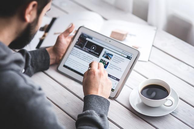 Faire connaître son blog en 8 étapes clefs