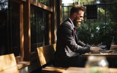 LinkedIn est l'outil du moment pour les PME