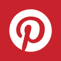 pinterestpinterest