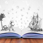 AMP stories : des vidéos immersives pour engager vos utilisateurs